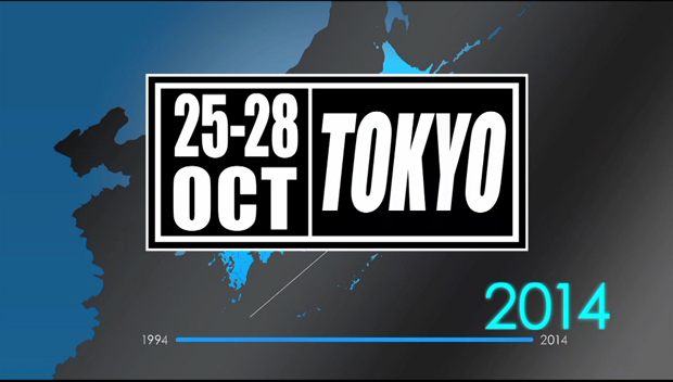RE_Big-News-Coming-for-Oasis-Fans-in-Japan