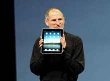 Steve-Jobs-Didnt-Let-His-Kids-Use-apple-Products-665x385