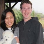 Mark-Zuckerberg-and-his-girlfriend-Priscilla-Chan